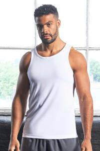 Produktfoto Just Cool Trainings Tank Top für Herren