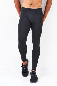 Produktfoto Just Cool eng anliegende Herren Sport Leggings