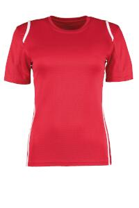 Produktfoto Gamegear atmungsaktives Damen Sport Top
