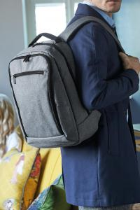 Produktfoto Executive Digital Backpack